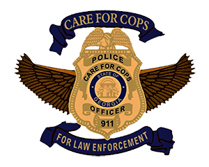 Care for Cops